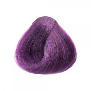 رنگ مو فورگرلز AT آمیتسیت سری فانتزی