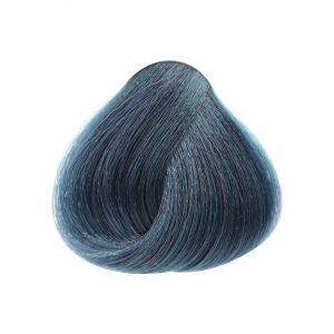 رنگ مو فورگرلز BO آبی اقیانوسی سری فانتزی