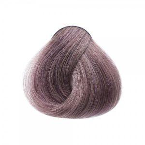 رنگ مو فورگرلز OP بنفش بلوطی سری فانتزی