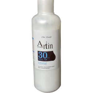 اکسیدان آرتین 9% 1000 میل