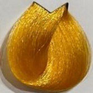 رنگ مو آرتین 0.55 واریاسیون طلایی