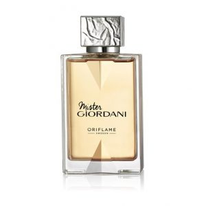ادوتویلت مردانه میستر جوردانی اوریفلیم (عطر)