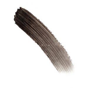 ریمل ابرو دوان قهوهای تیره اوریفلیم