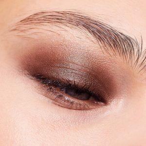 سایه چشم تکی قهوهای موکا آنكالر اوریفلیم