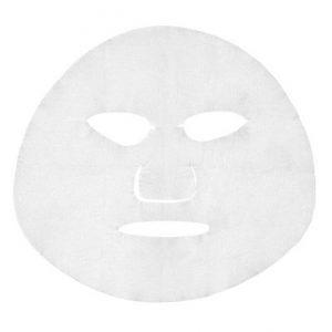 ماسک ورقهای پرتقال و جو لاونیچر اوریفلیم