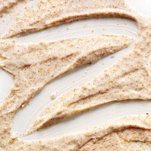 اسکراب پوست زردآلو سنتایوز (ST.Ives)