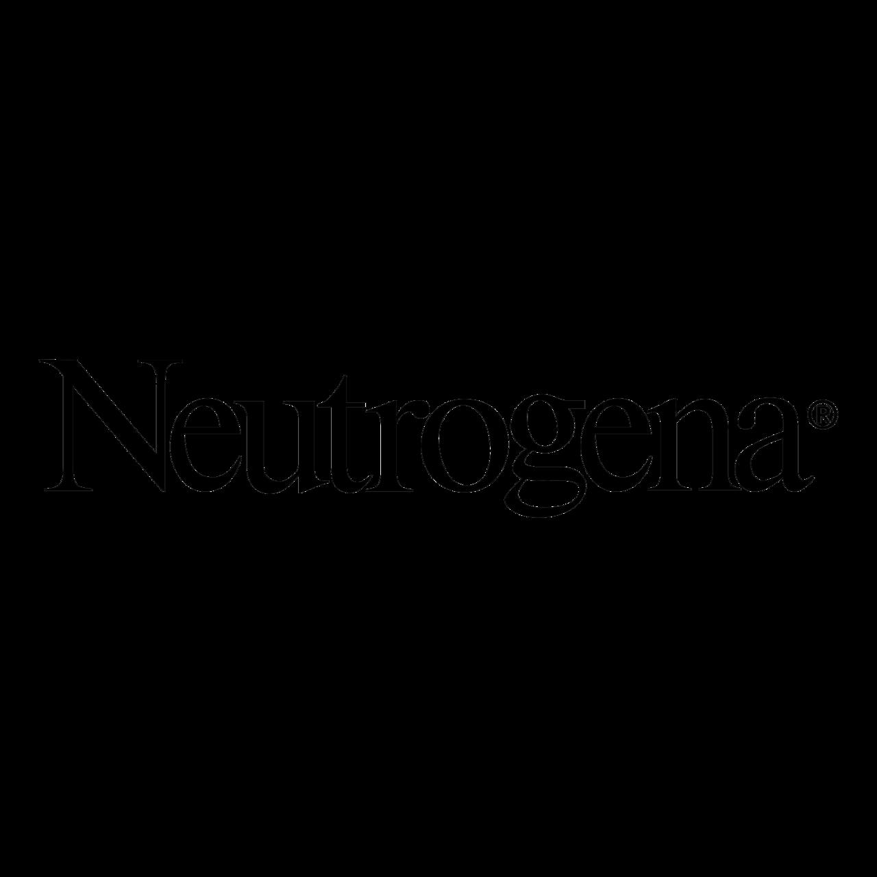 نیتروژنا لوگو