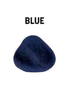 رنگ مو بایوپلکس واریاسیون آبی